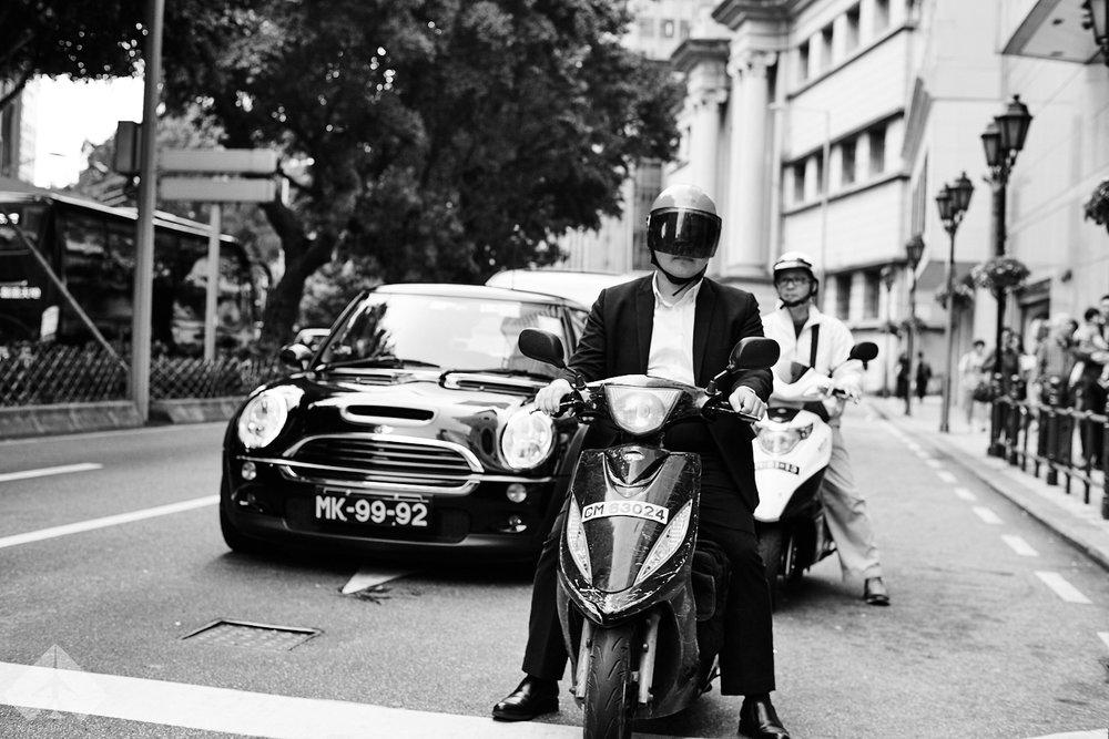 Macau_SP_15-03-16_30.jpg