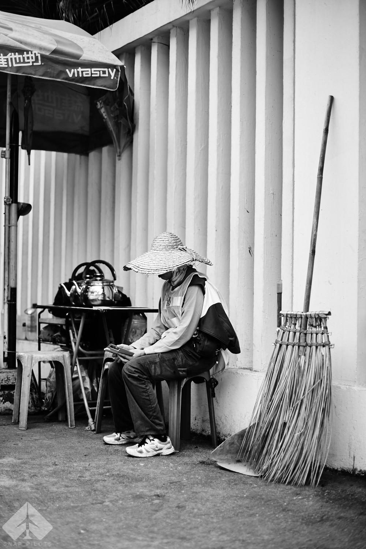 Macau_SP_15-03-17_31.jpg