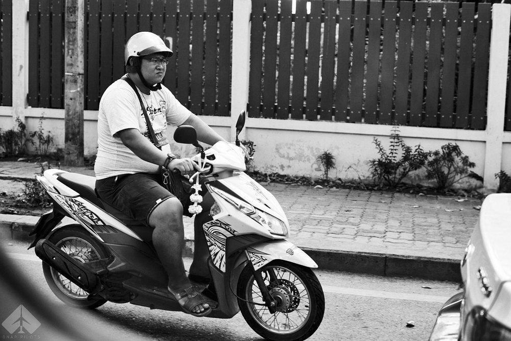 SnapPilots_15-12-25_SE_Bikes_SP.jpg