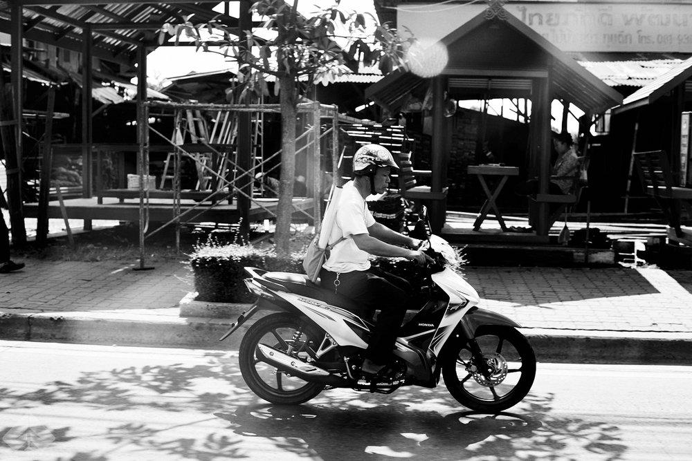 SnapPilots_15-12-25_SE_Bikes_SP+1.jpg