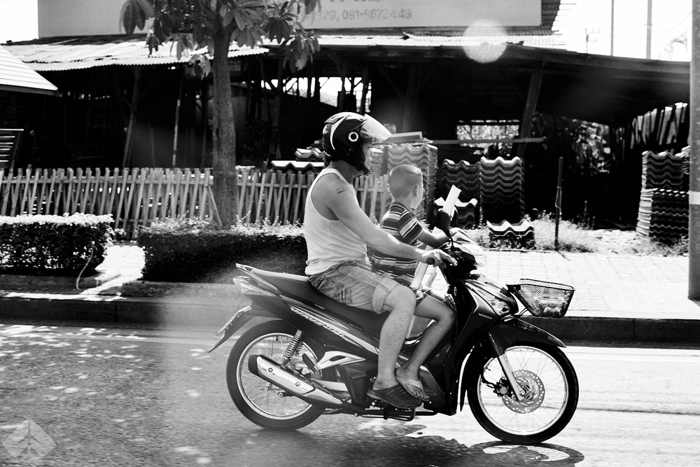 SnapPilots_15-12-25_SE_Bikes_SP+2.jpg