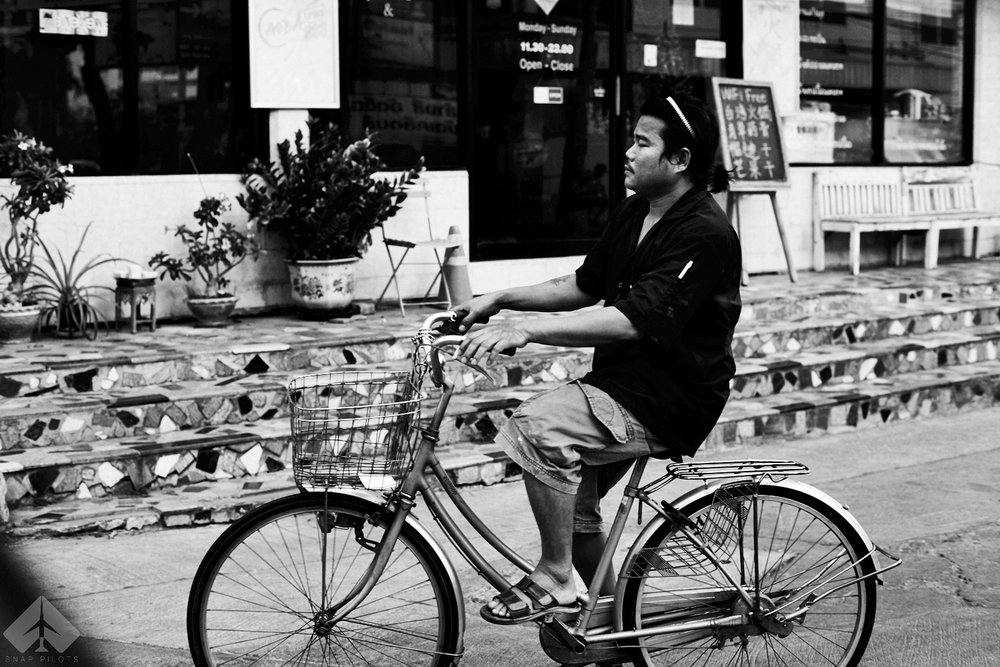 SnapPilots_15-12-25_SE_Bikes_SP+3.jpg