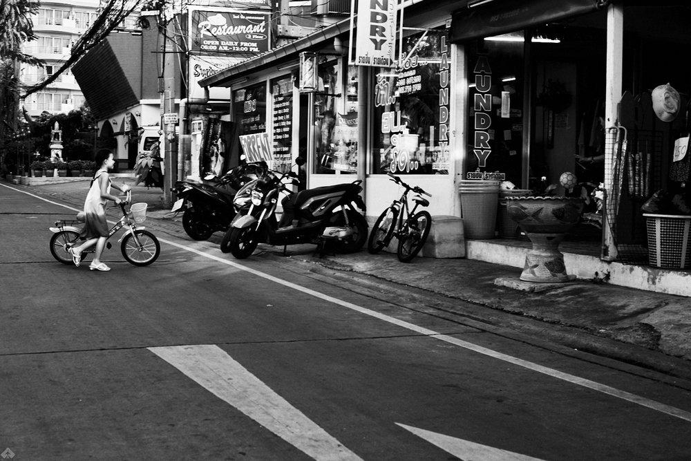 SnapPilots_15-12-27_SE_Bikes_SP+1.jpg