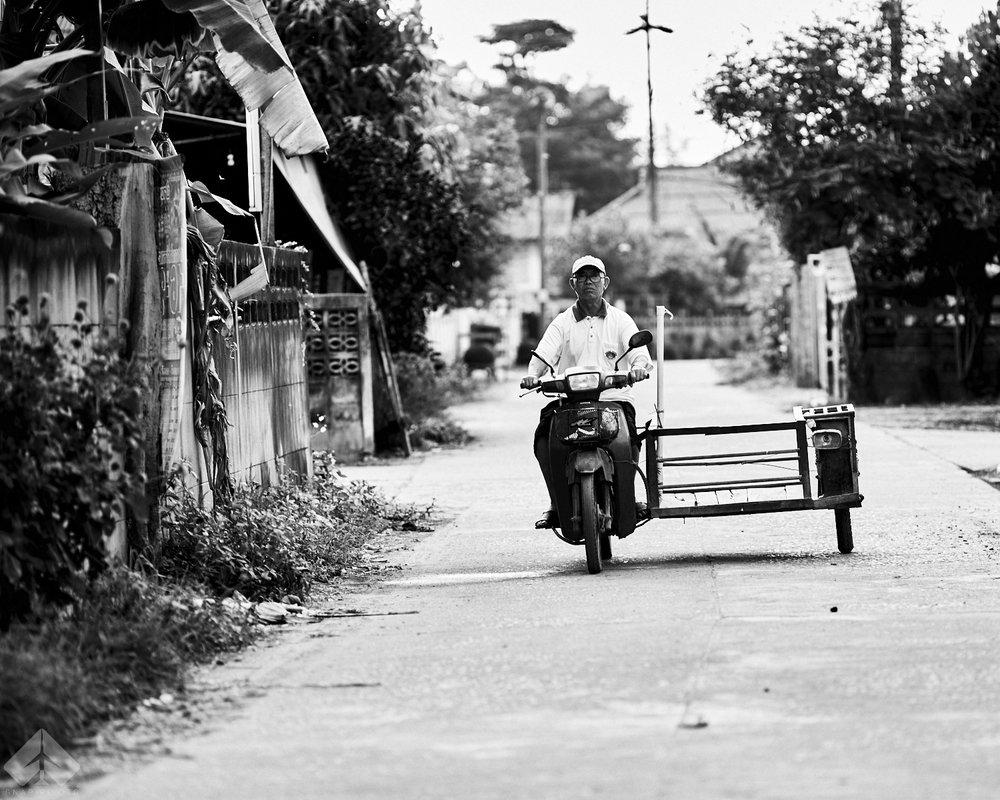 SnapPilots_15-12-28_SE_Bikes_SP.jpg