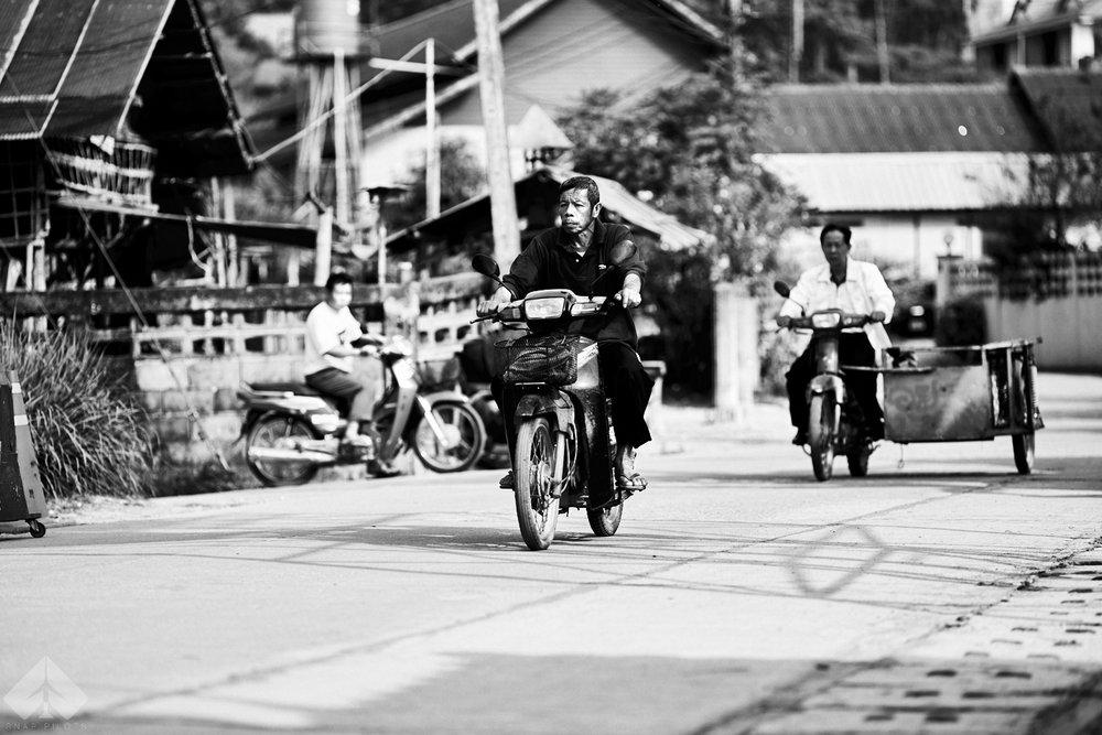 SnapPilots_15-12-28_SE_Bikes_SP+3.jpg