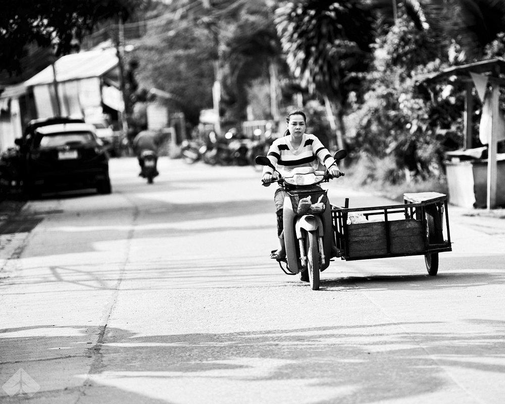 SnapPilots_15-12-28_SE_Bikes_SP+2.jpg