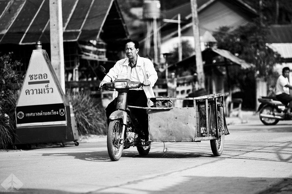 SnapPilots_15-12-28_SE_Bikes_SP+4.jpg