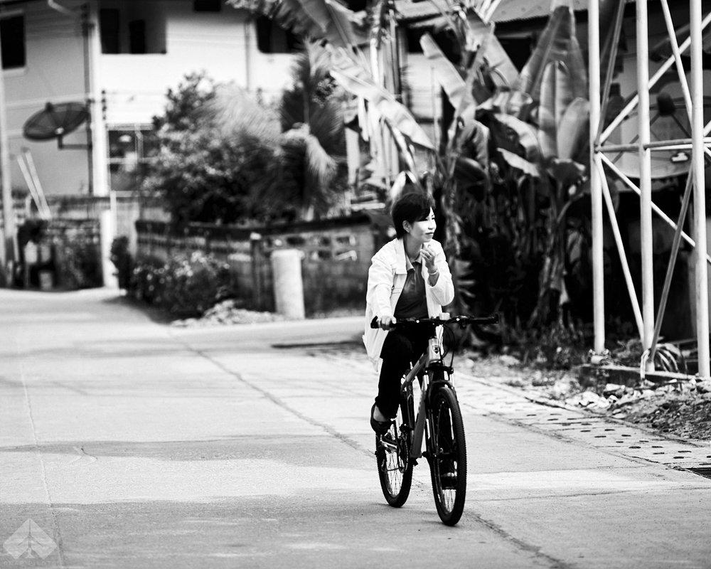 SnapPilots_15-12-28_SE_Bikes_SP+7.jpg