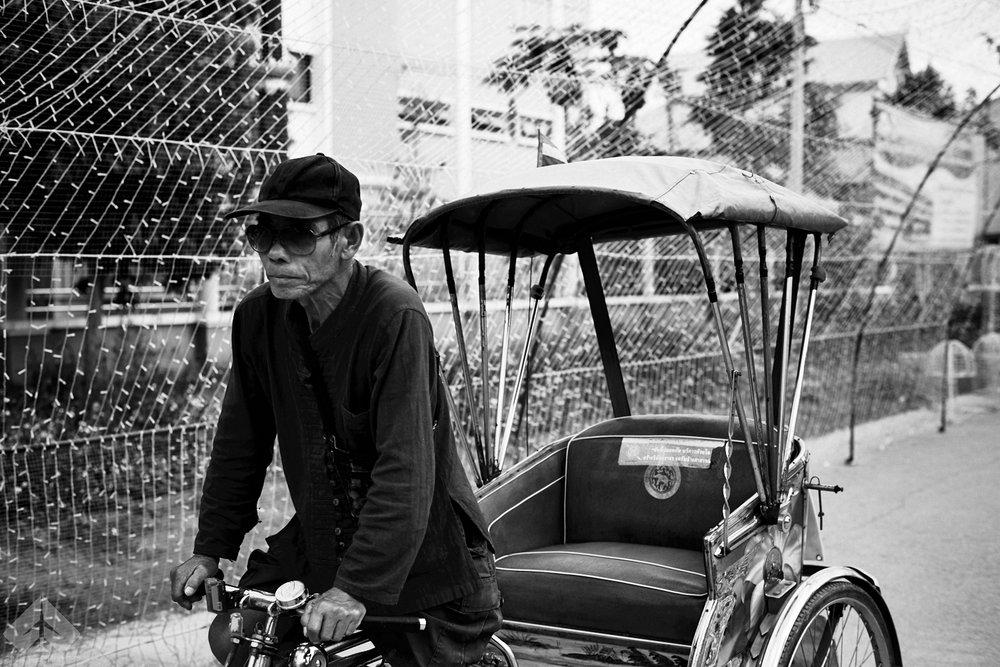 SnapPilots_15-12-28_SE_Bikes_SP+10.jpg