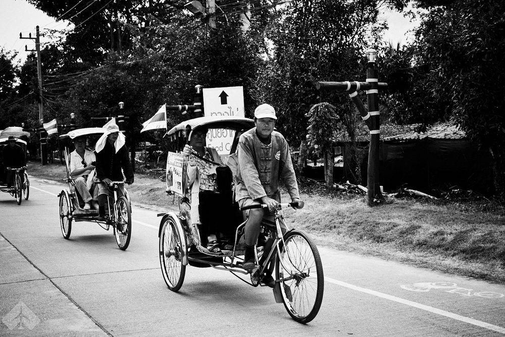SnapPilots_15-12-28_SE_Bikes_SP+12.jpg
