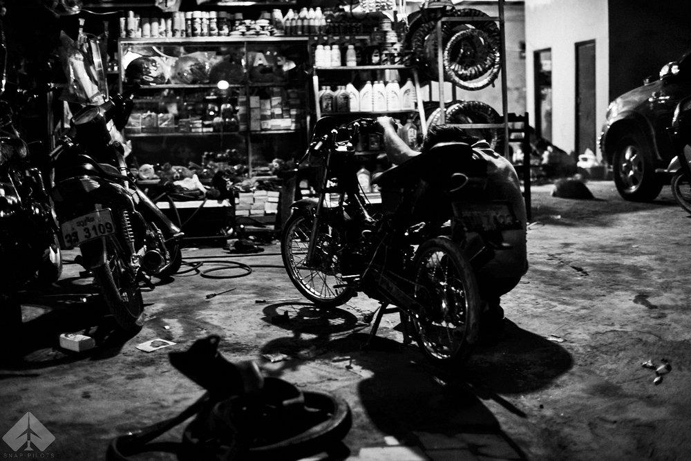 SnapPilots_16-01-02_SE_Bikes_SP+1.jpg
