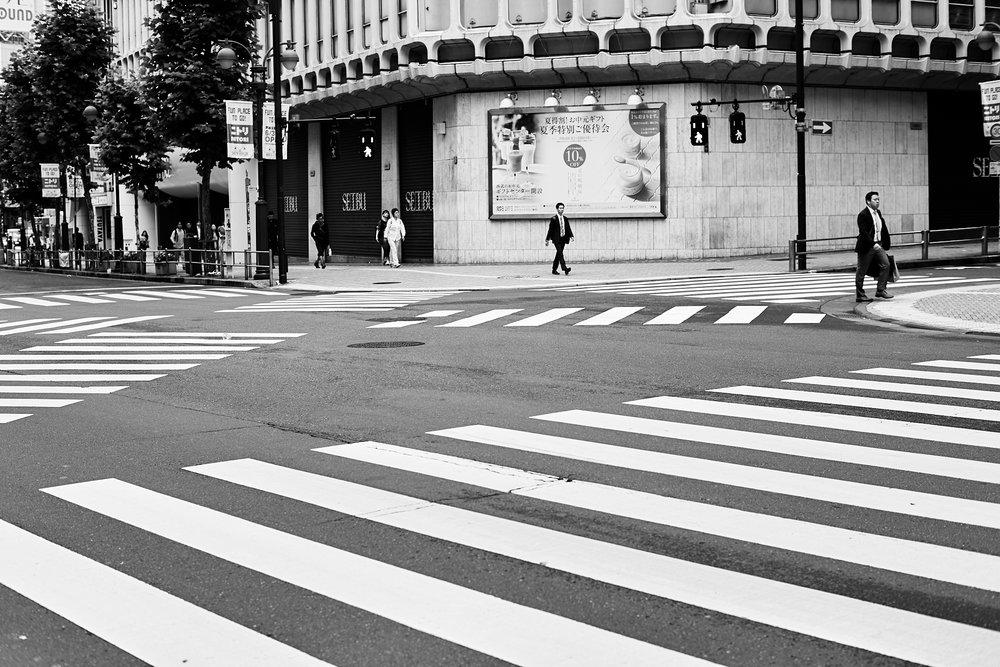 SnapPilots_17-07-01_Tokyo2017_bnw_07.jpg