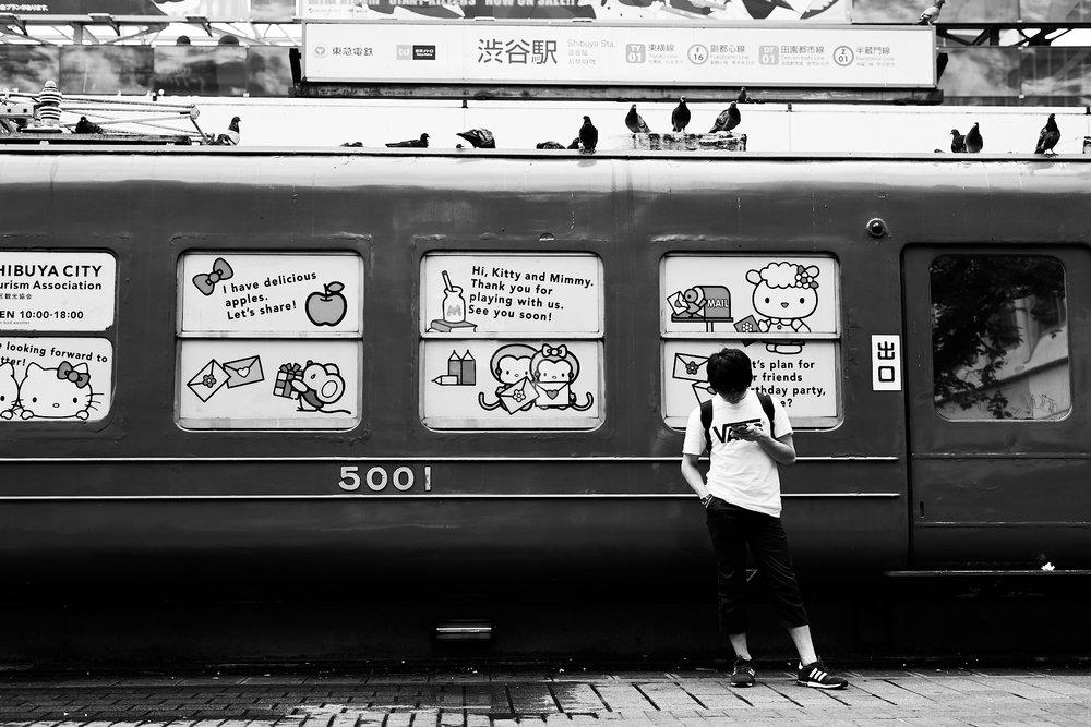 SnapPilots_17-07-01_Tokyo2017_bnw_11.jpg