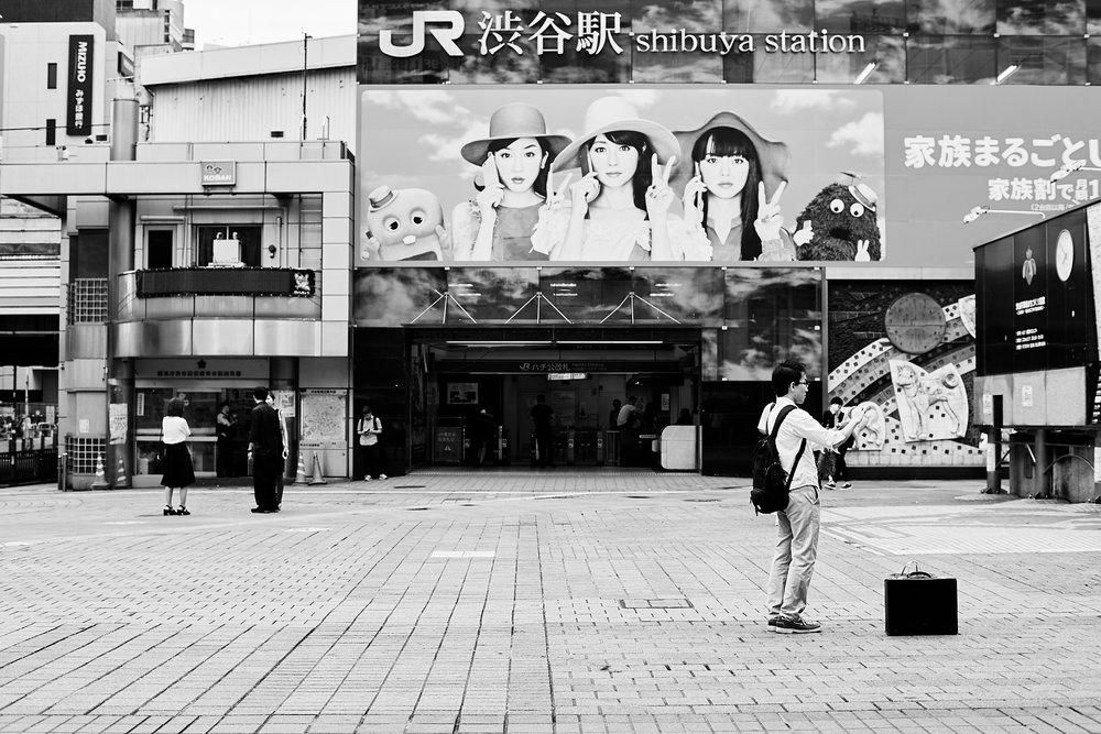 SnapPilots_17-07-01_Tokyo2017_bnw_13.jpg