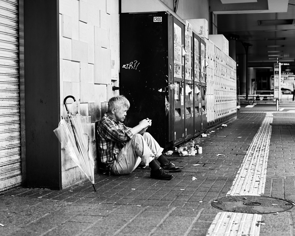 SnapPilots_17-07-01_Tokyo2017_bnw_16.jpg