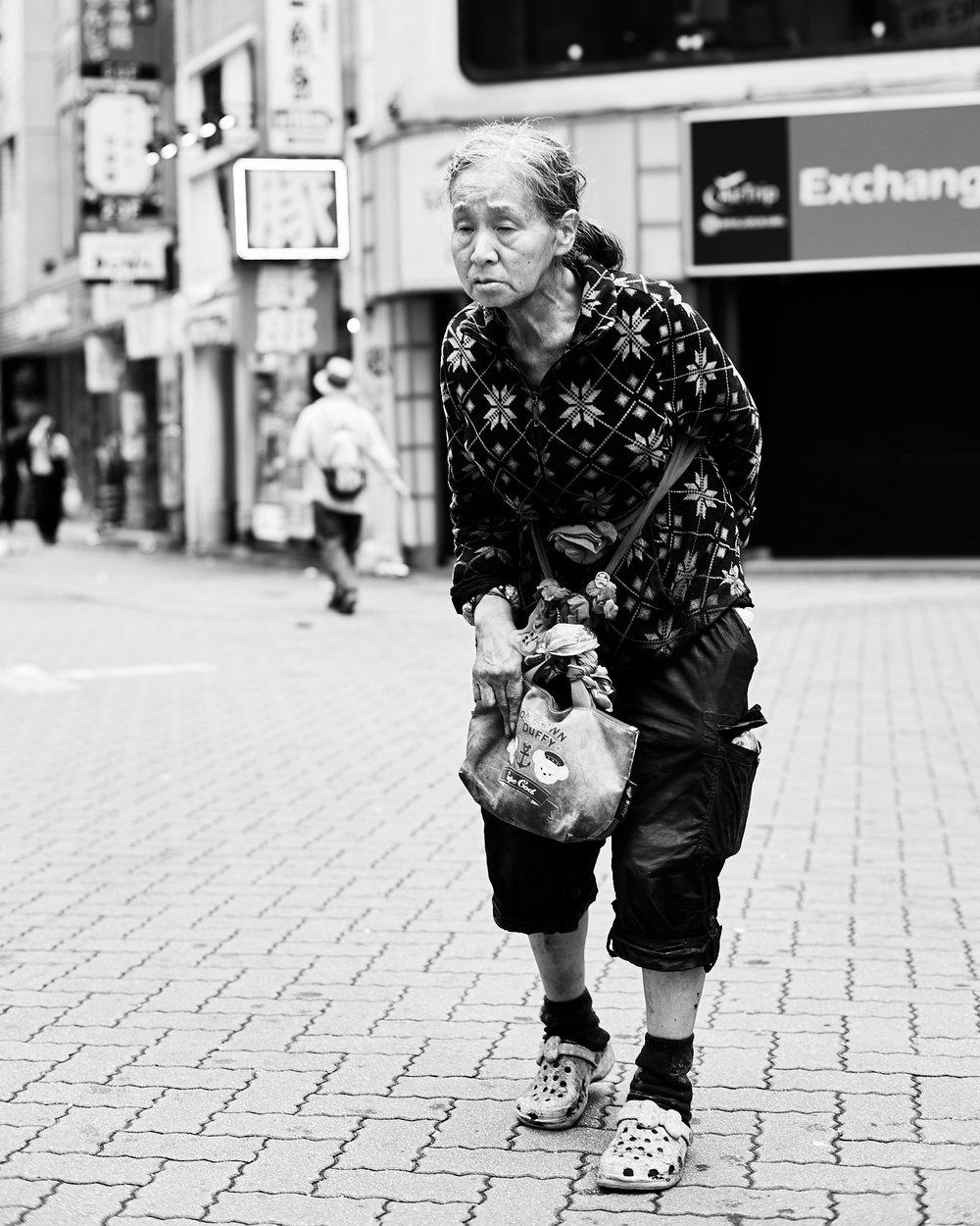 SnapPilots_17-07-01_Tokyo2017_bnw_22.jpg