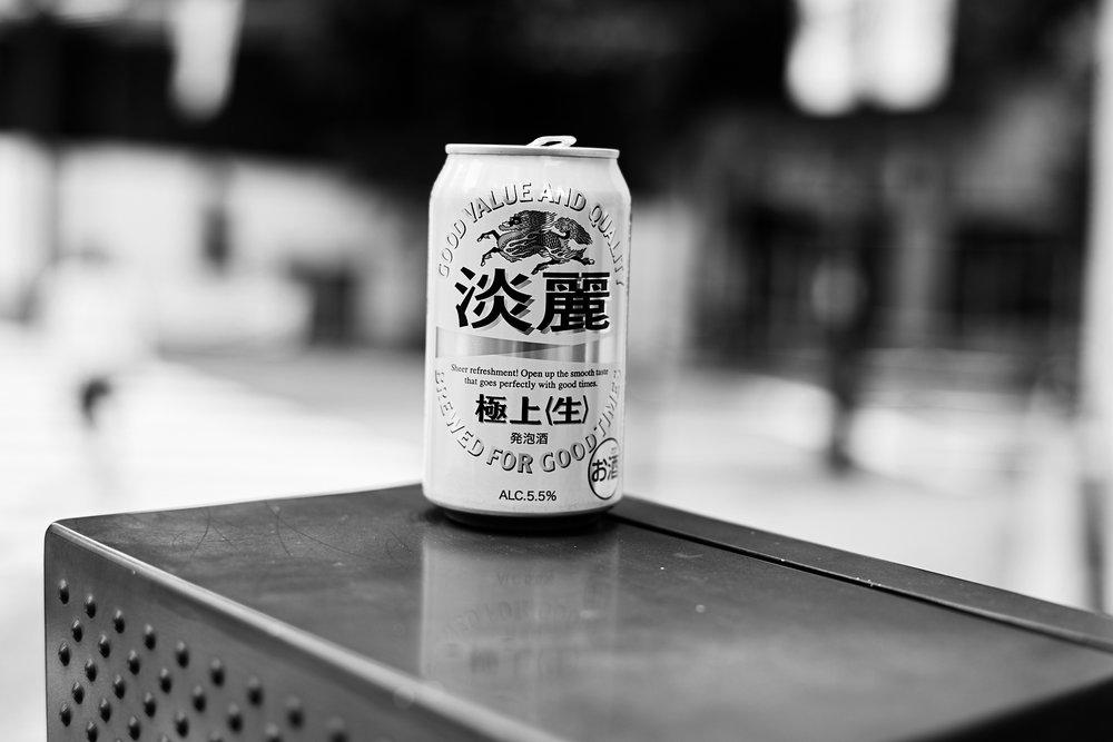 SnapPilots_17-07-01_Tokyo2017_bnw_27.jpg