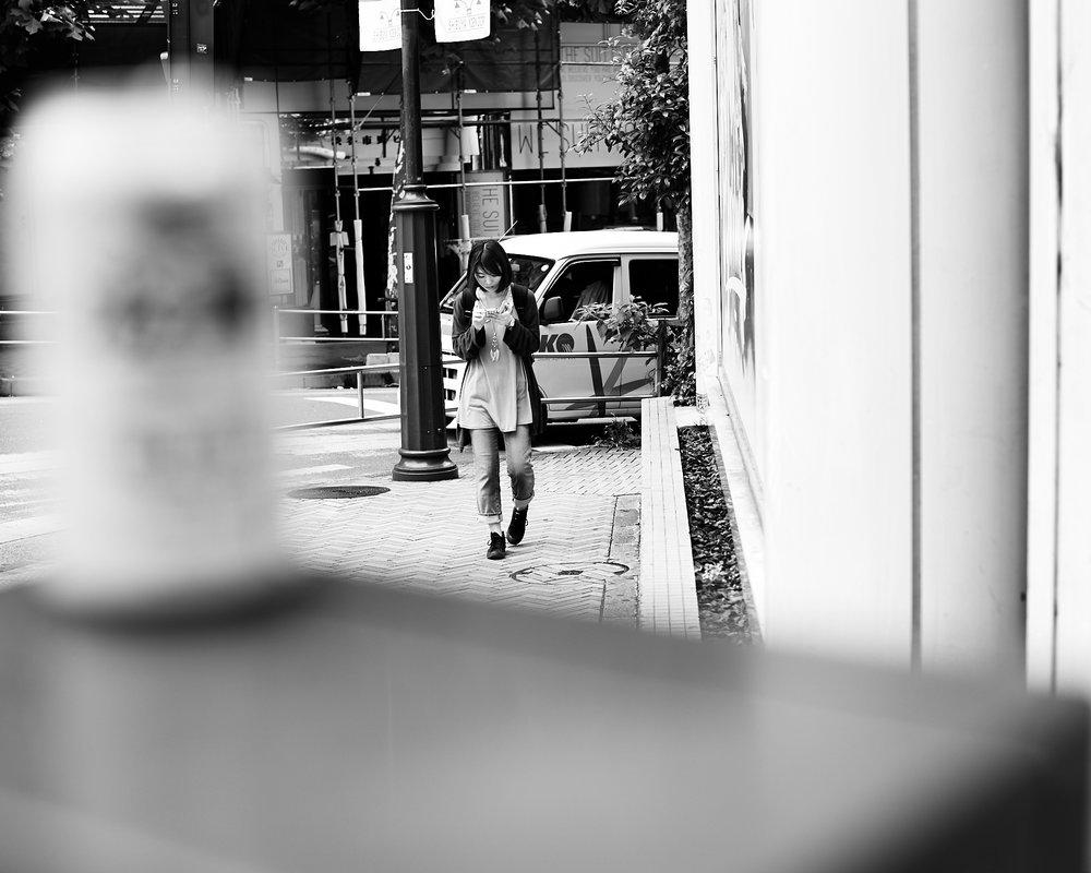 SnapPilots_17-07-01_Tokyo2017_bnw_28.jpg