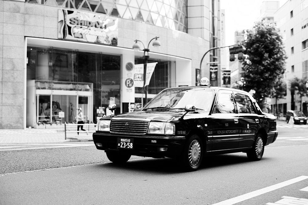 SnapPilots_17-07-01_Tokyo2017_bnw_33.jpg