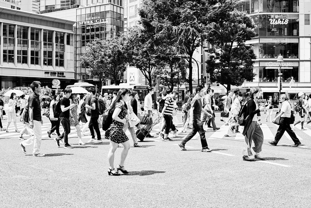SnapPilots_17-07-05_Tokyo2017_bnw_38.jpg