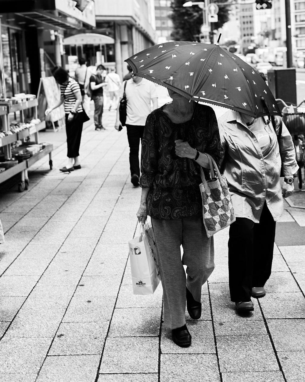SnapPilots_17-07-05_Tokyo2017_bnw_44.jpg