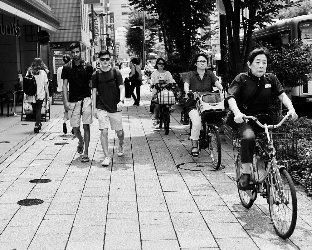 SnapPilots_17-07-05_Tokyo2017_bnw_42.jpg