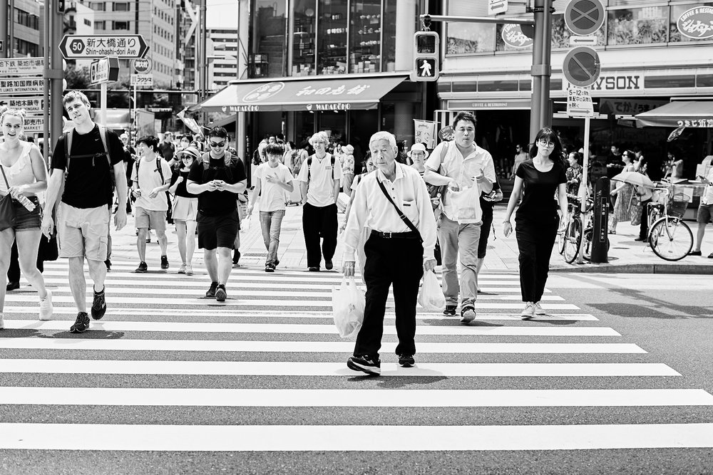 SnapPilots_17-07-05_Tokyo2017_bnw_51.jpg