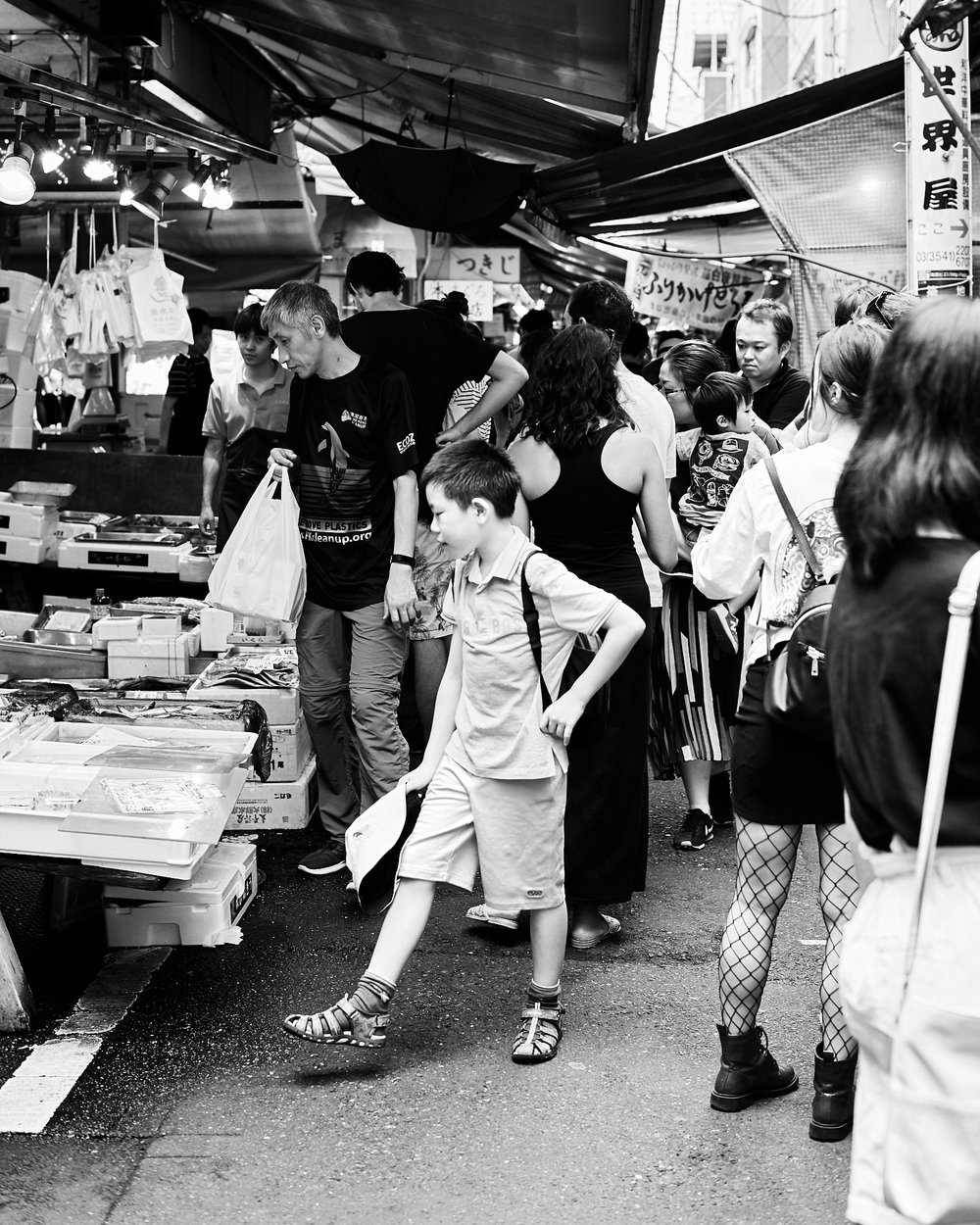 SnapPilots_17-07-05_Tokyo2017_bnw_53.jpg