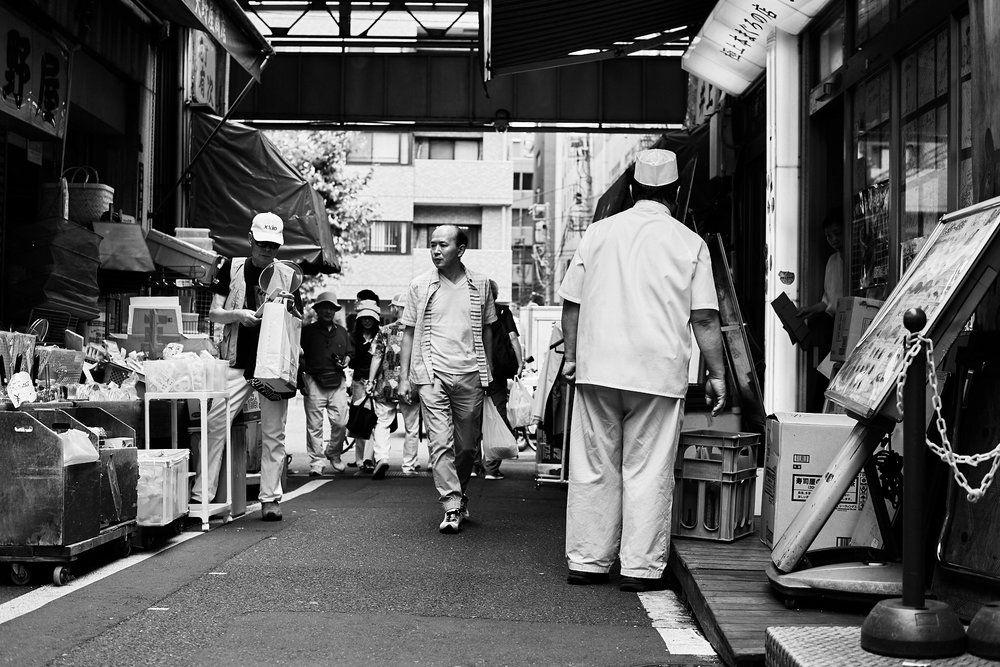 SnapPilots_17-07-05_Tokyo2017_bnw_54.jpg