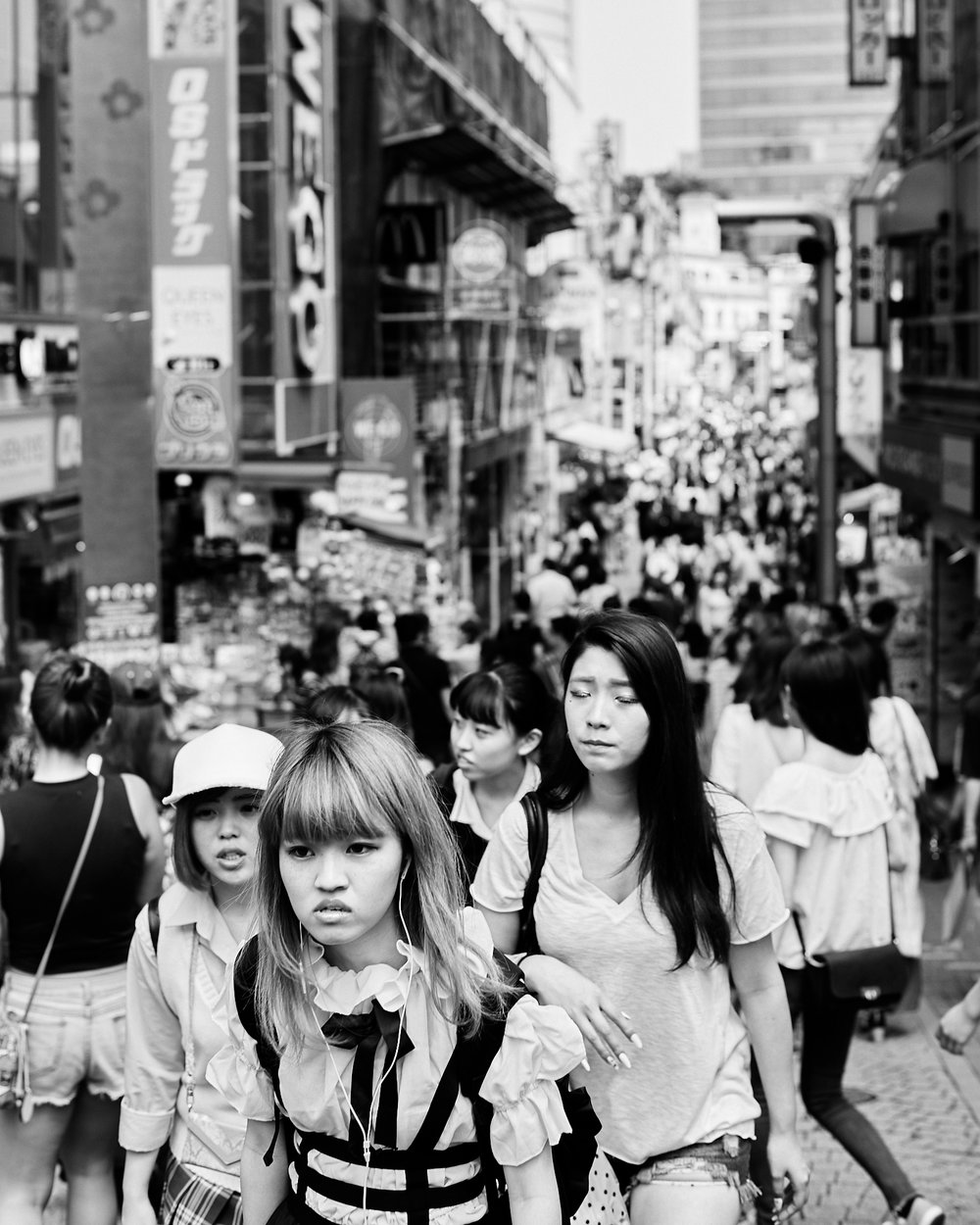 SnapPilots_17-07-05_Tokyo2017_bnw_79.jpg