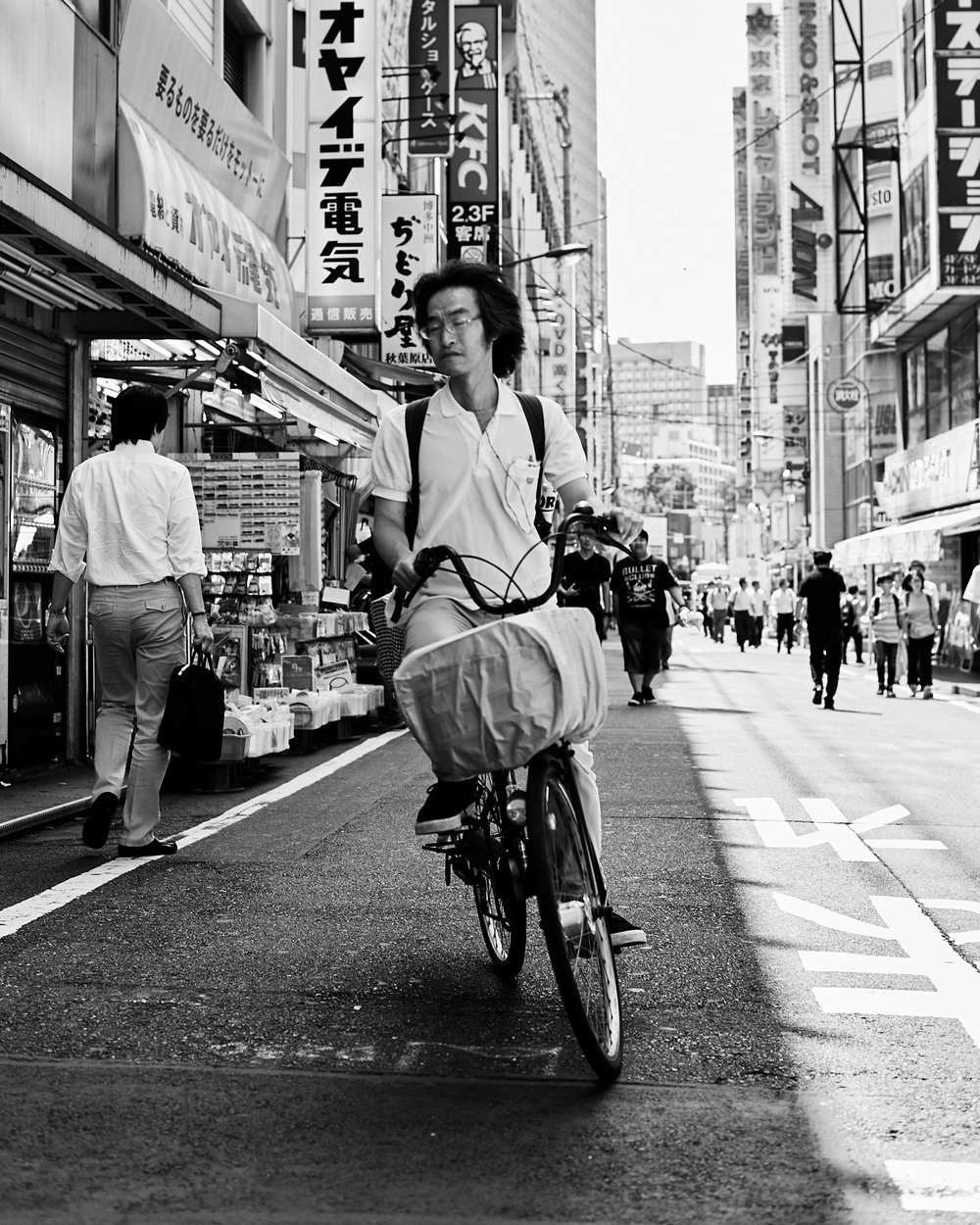 SnapPilots_17-07-06_Tokyo2017_bnw_83.jpg