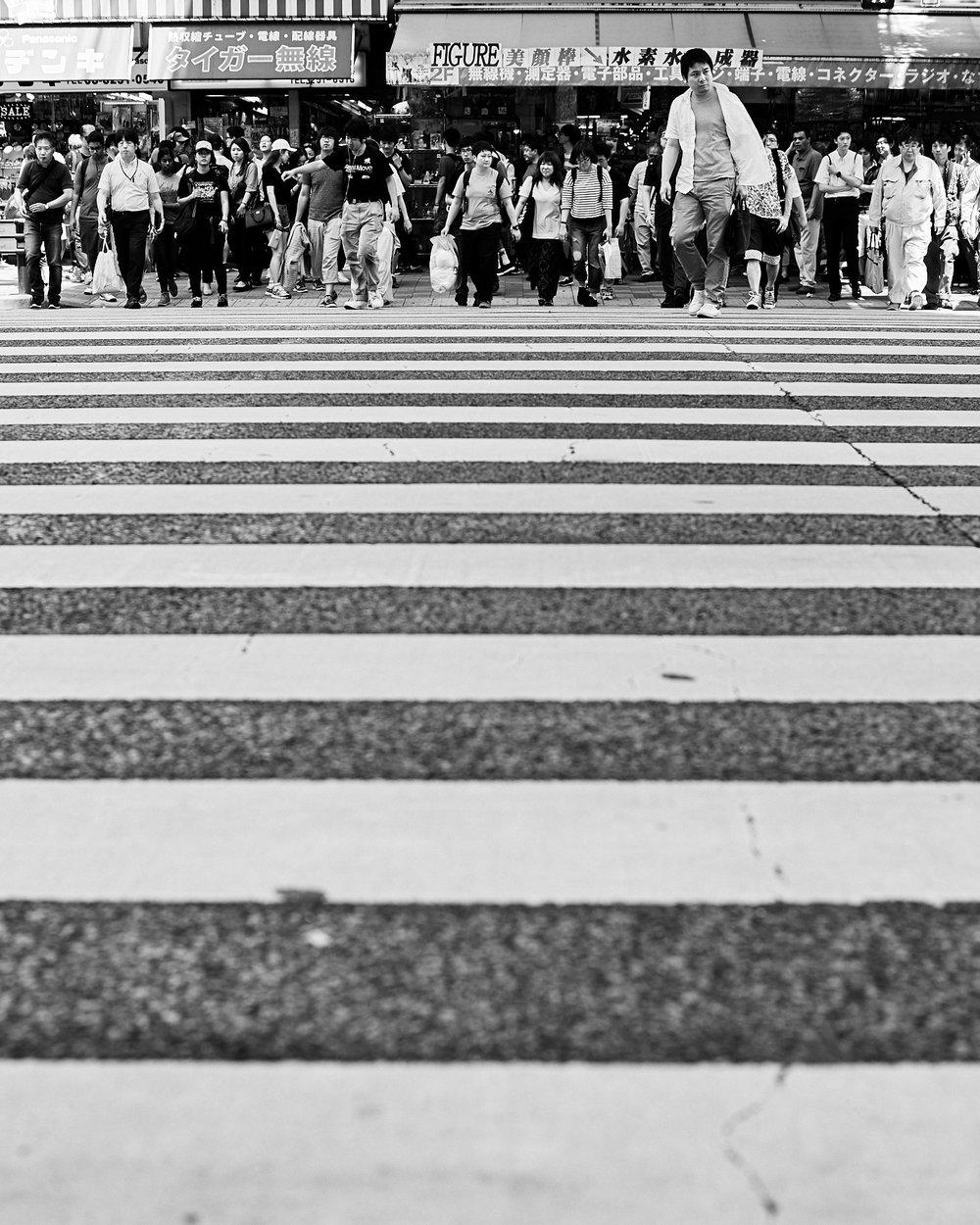 SnapPilots_17-07-06_Tokyo2017_bnw_87.jpg