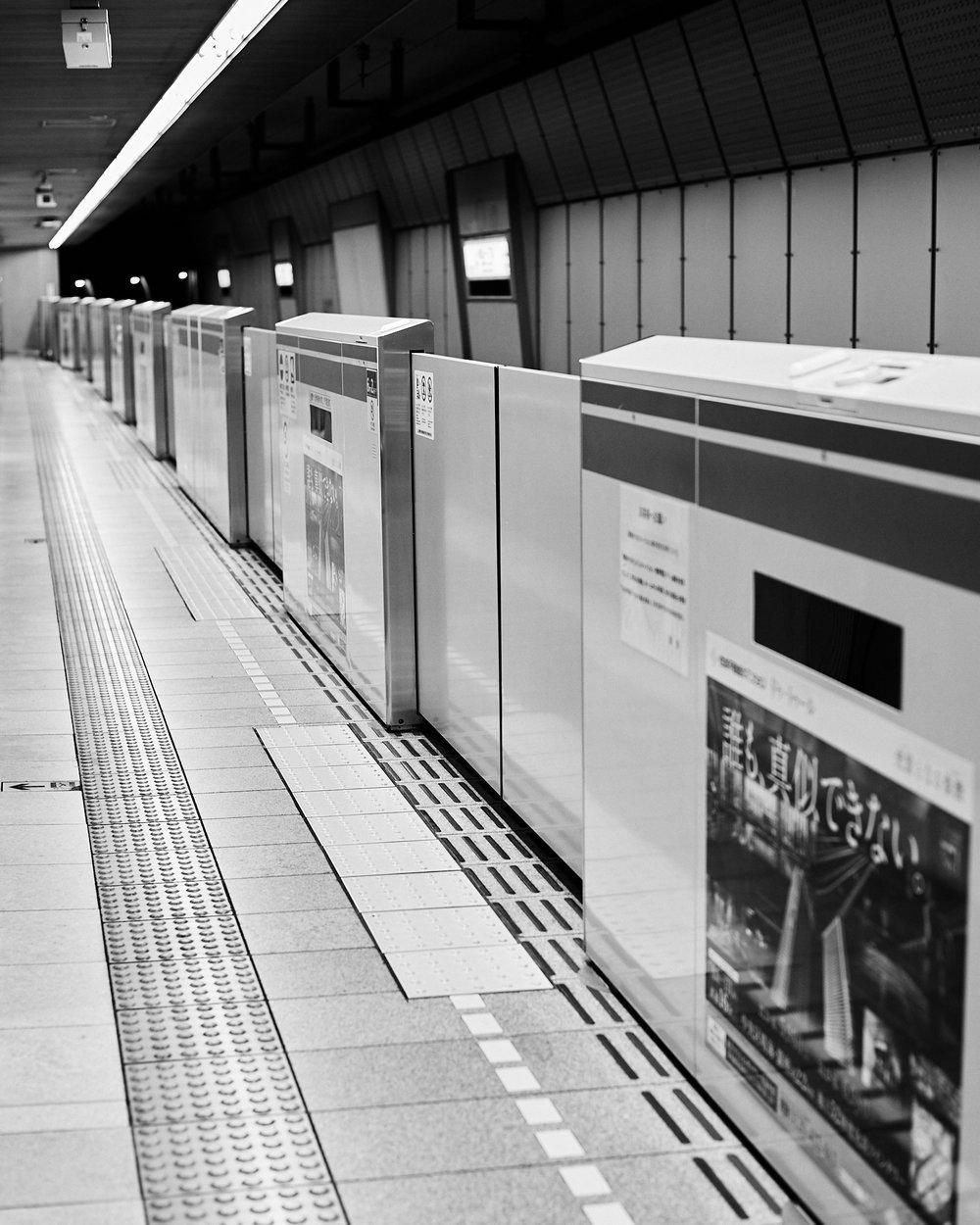 SnapPilots_17-07-07_Tokyo2017_bnw_99.jpg