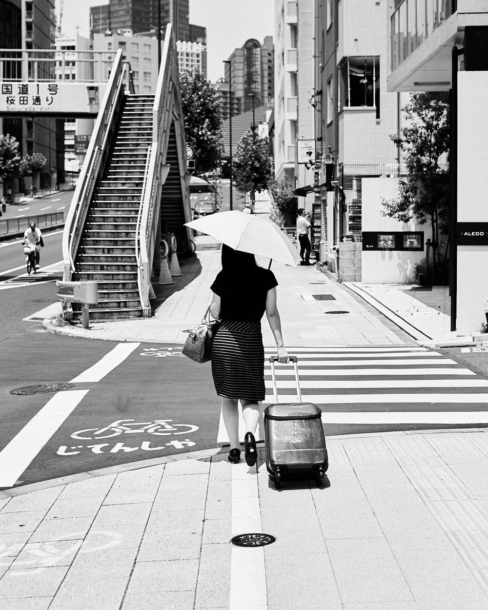 SnapPilots_17-07-07_Tokyo2017_bnw_104.jpg