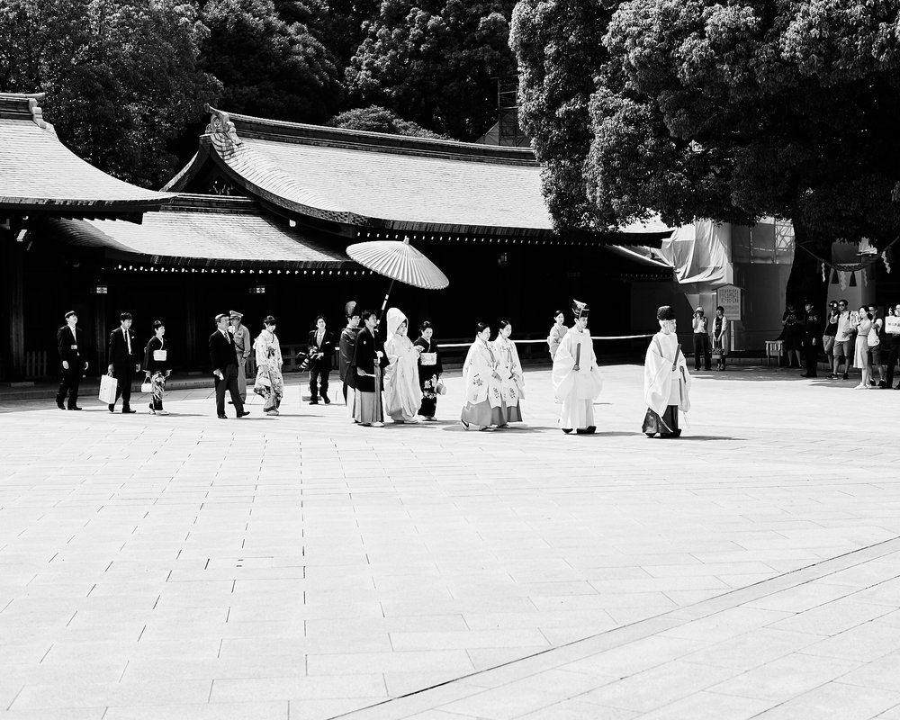 SnapPilots_17-07-07_Tokyo2017_bnw_113.jpg