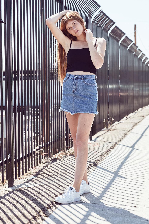 SnapPilots_18-07-03_NicoleKayla_37.jpg