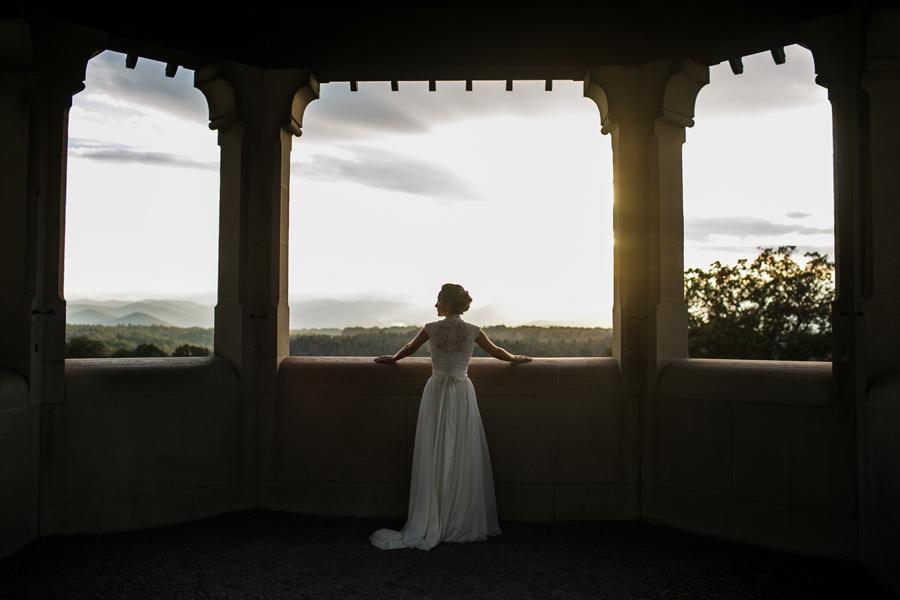 Wedding17b.jpg
