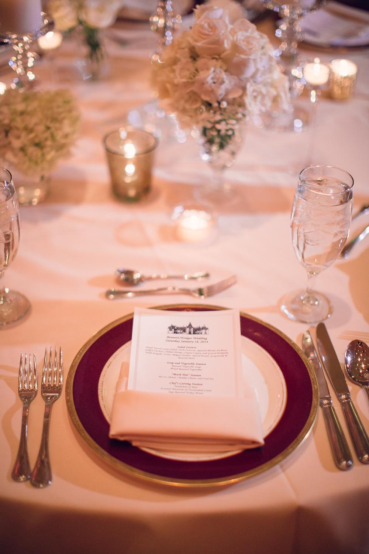 Wedding52a.jpg