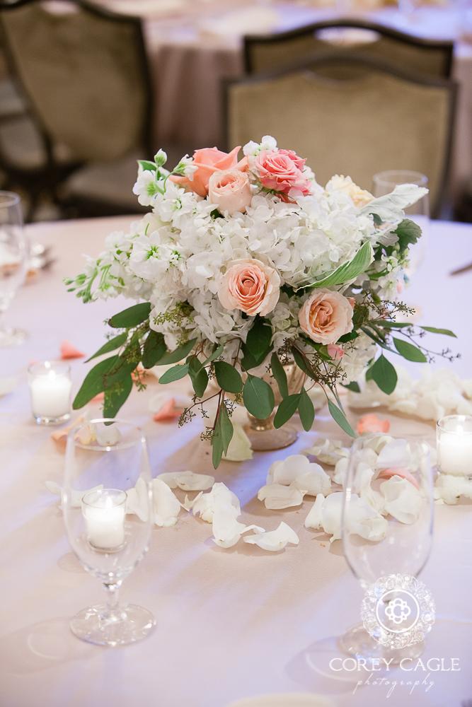 Grand_Bohemian_Hotel_Wedding-034.JPG