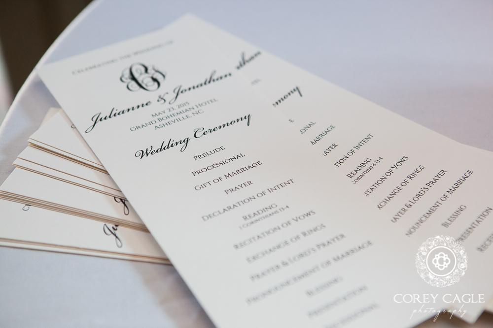 Grand_Bohemian_Hotel_Wedding-038.JPG