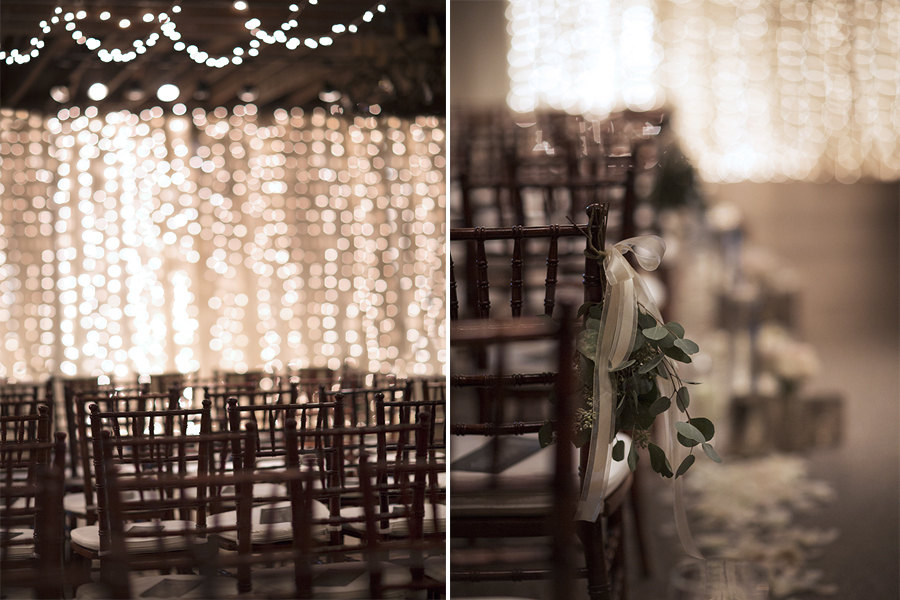 thienla+wedding+photography+7[1].jpg
