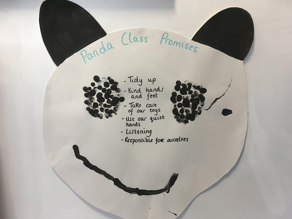 Panda class charter.JPG