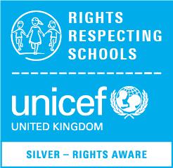 Silver-logo.png