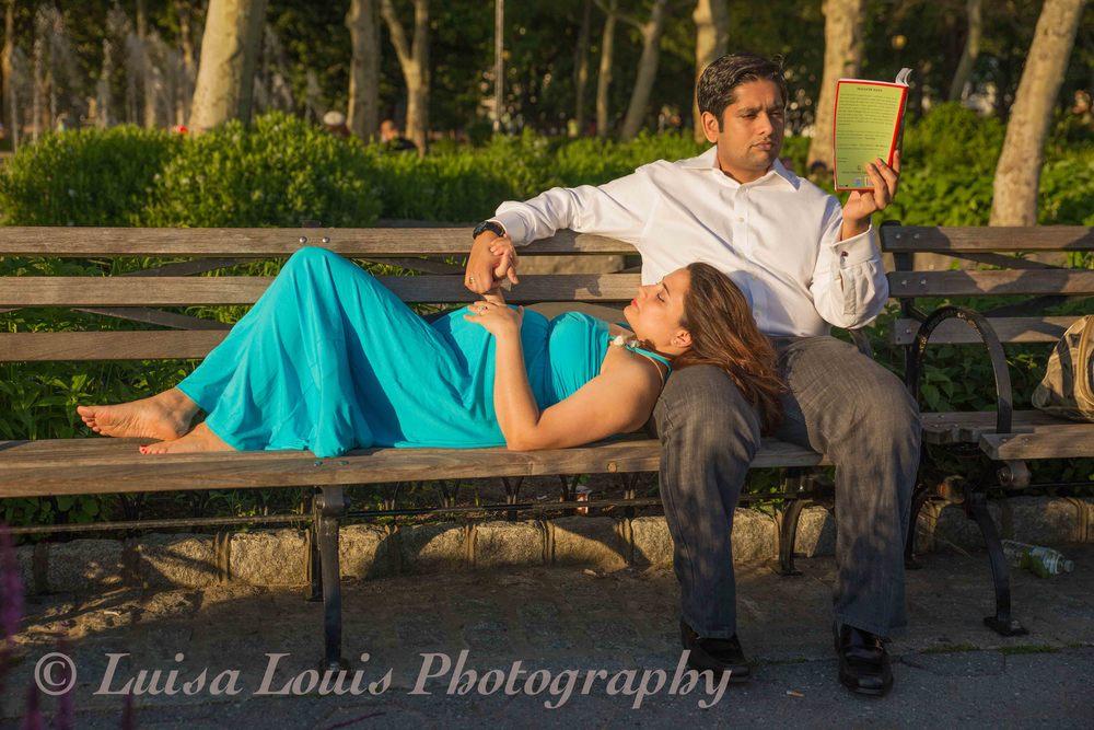 Anusha&PrasanthGallery-13.jpg