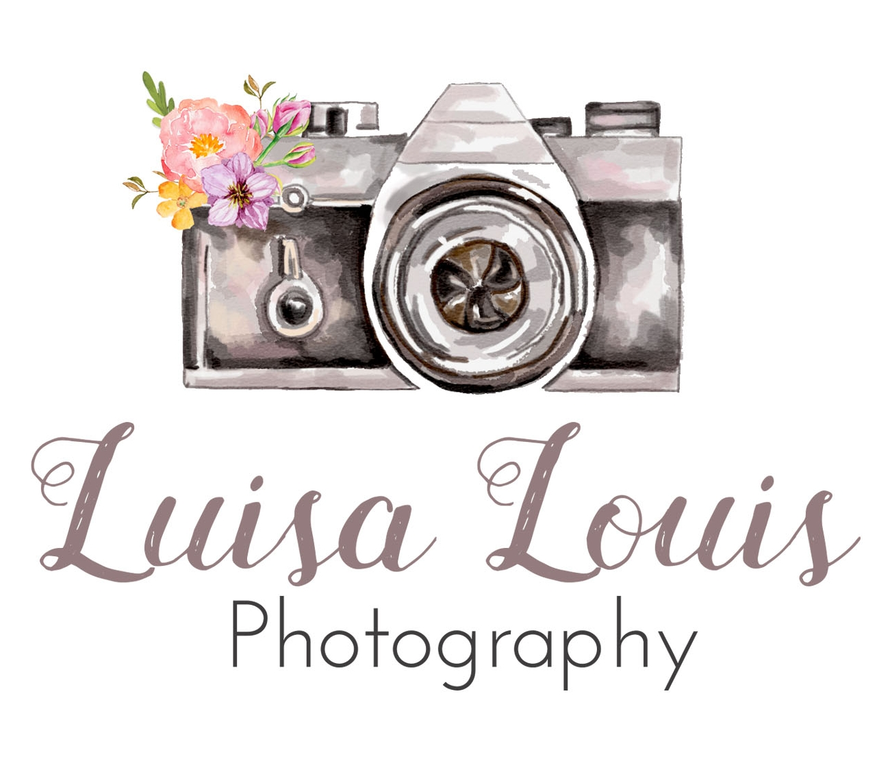 Luisa Louis Photo