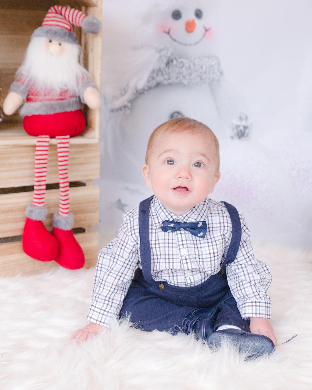 Baby Jackson Net-30.jpg