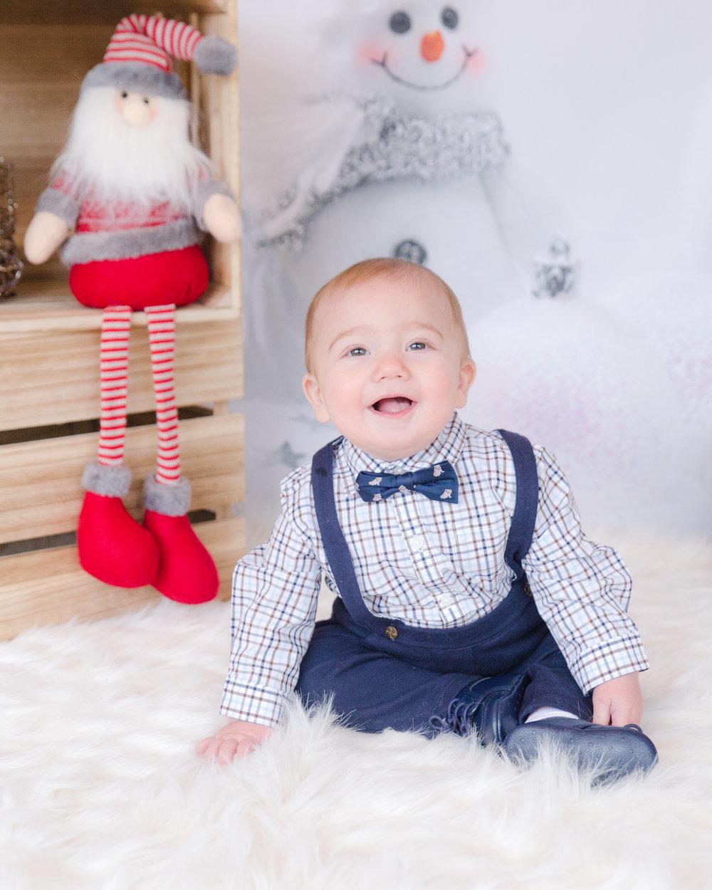 newborns & babies gallery — luisa louis photo
