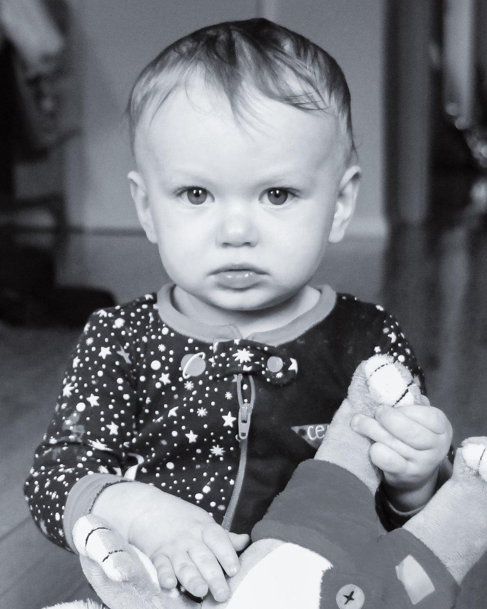 Baby Lou-28.jpg