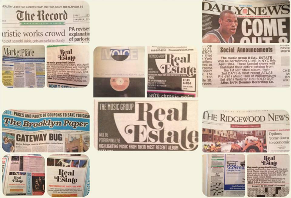 real-estate-ads.jpg