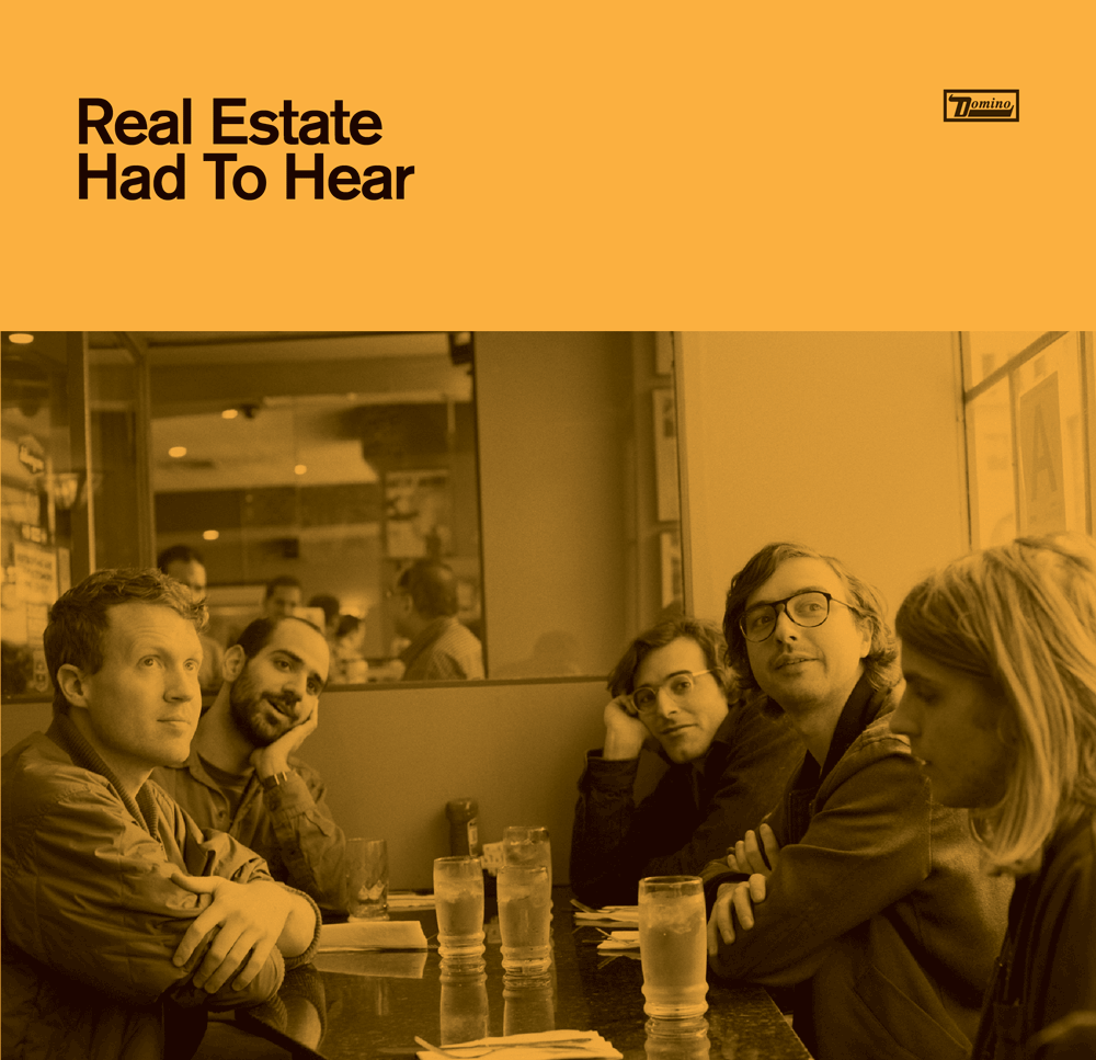 Real-Estate-Had-To-Hear.png